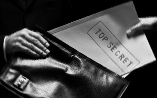 Empire Investigations Reveals Why Your Business Secrets Are Not Safe